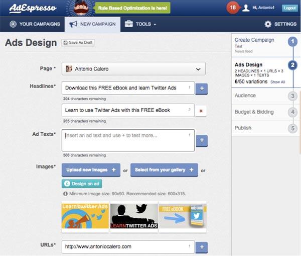 01-Facebook-Ads-AdEspresso