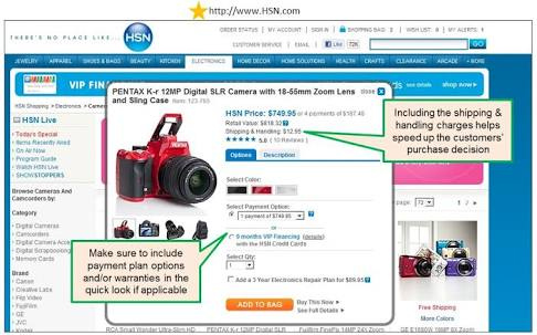#ECOMMERCE- Guide For DIY eCommerce business.